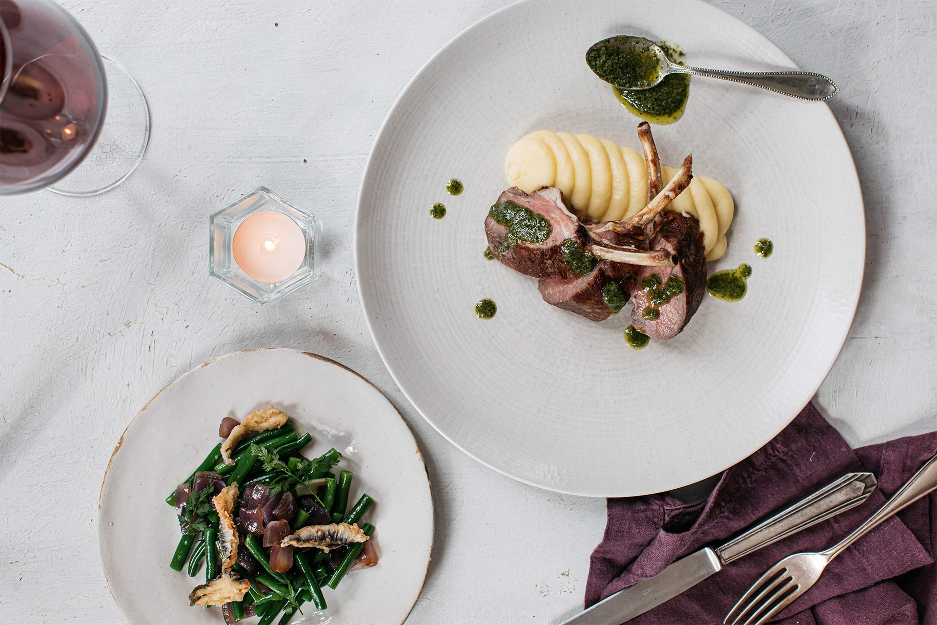 lamb-green-beans-red-onion-with-mint-salsa-verde.jpg